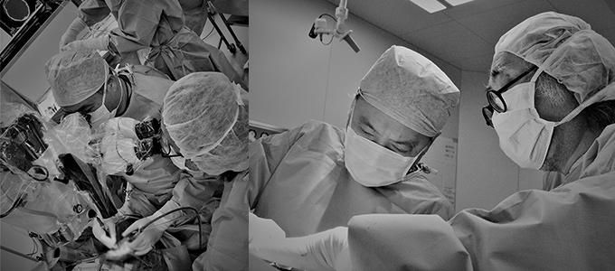 沖縄てんかん拠点病院からのお知らせ
